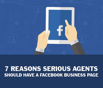 7-reason-agents-need-fb-page